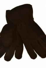 Fleece Gloves (Various Colours)