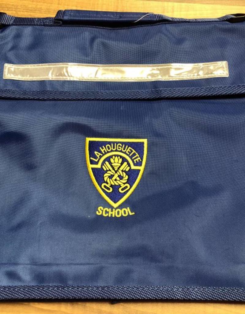 La Hougette Primary Book Bag