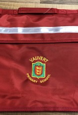 Vauvert Primary Book Bag