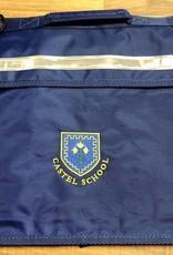 Castel Primary Book Bag