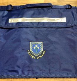 Castel Primary Book Bag