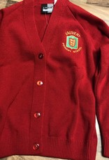 Vauvert Primary Knitted Cardigan