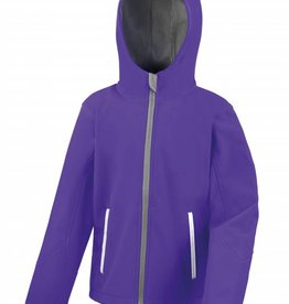 Core TX Softshell Jacket (Various Colours)