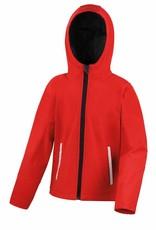 Core TX Softshell Jacket (Various Colours)