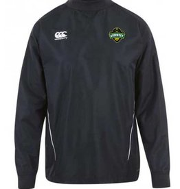 Guernsey Rugby Waterproof Contact Top
