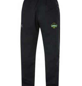 Guernsey Rugby Stadium Pants