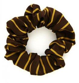 Striped Hair Band