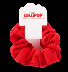 Lollipop Scrunchies Various Colours