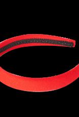 Lollipop Wide Headband