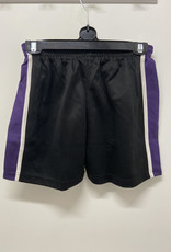 St Sampsons High School PE Short
