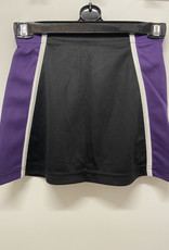 St Sampsons High School PE Skort