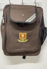 St Mary & St Michael School Bag
