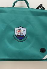 Hautes Capelles Document Bag