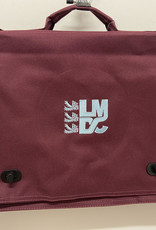 La Mare Primary Document Bag