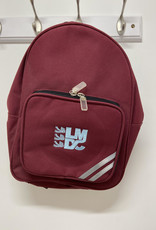 La Mare Primary School Bag