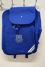 Castel Primary School Bag