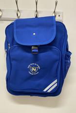 Notre Dame School Bag