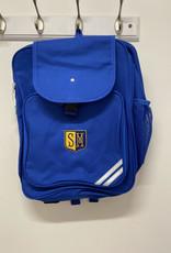 St Martins School Bag
