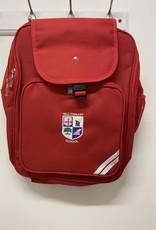 Vale School Bag