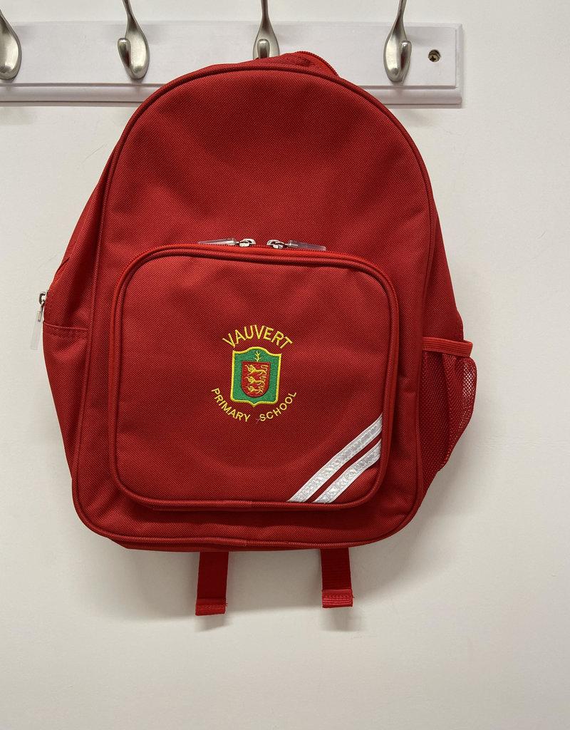 Vauvert School Bag