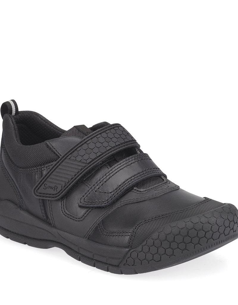Start Rite Strike Shoe