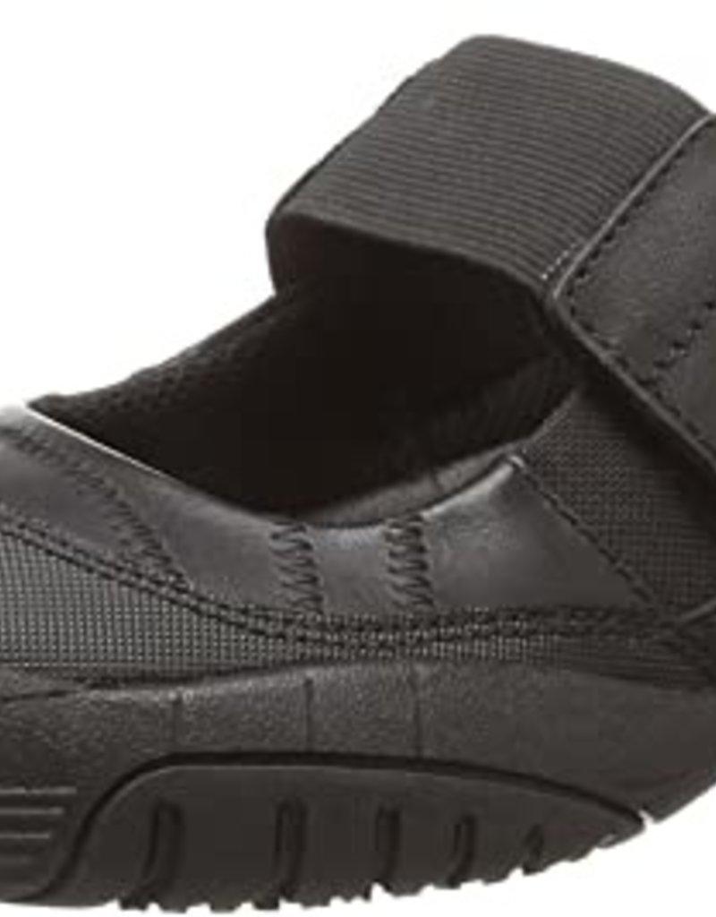 Start Rite Start Rite Launch Shoe