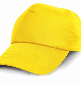 St Mary & St Michael School Cap