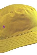 Plain Sun Hat