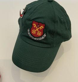 Amherst School Cap