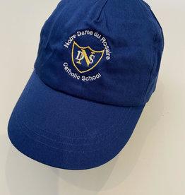Notre Dame School Cap