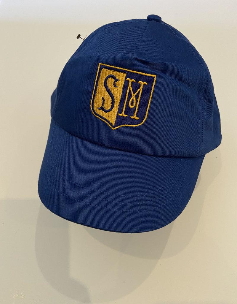 St Martins School Cap