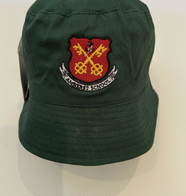 Amherst Sun Hat