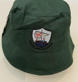Hautes Capelles Sun Hat