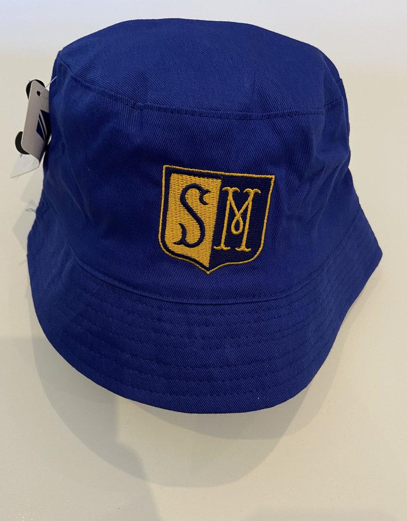 St Martins Sun Hat