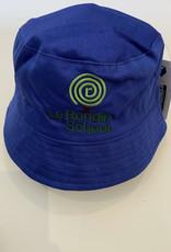 Le Rondin Sun Hat