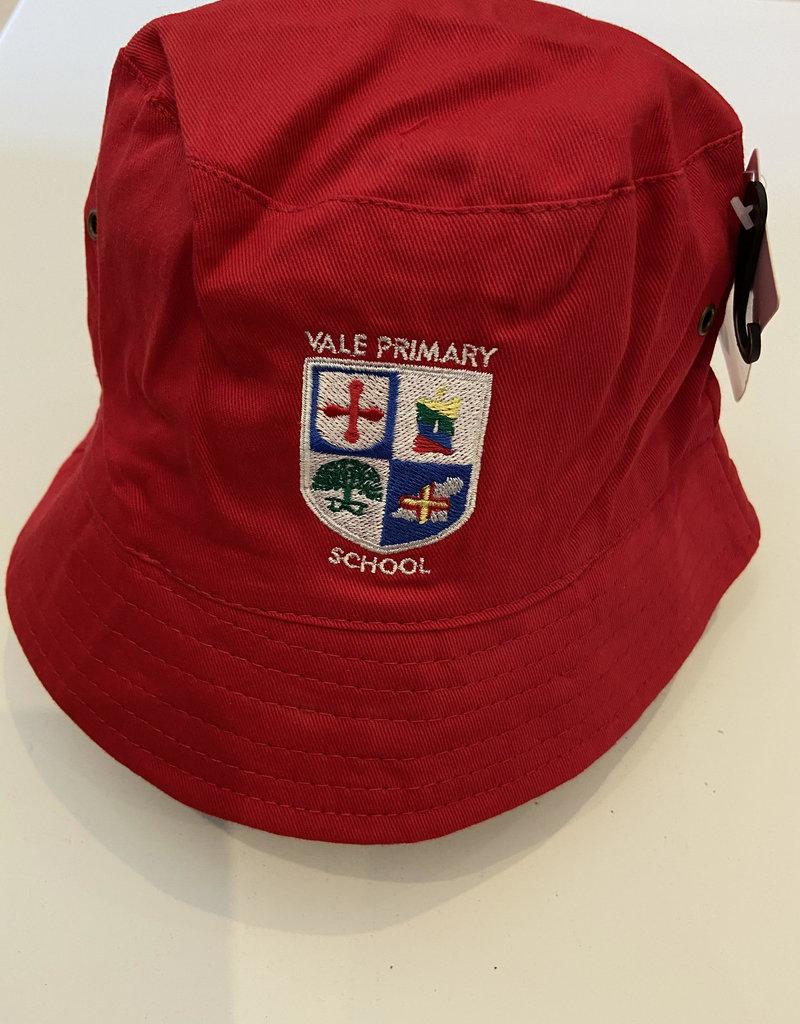 Vale Sun Hat