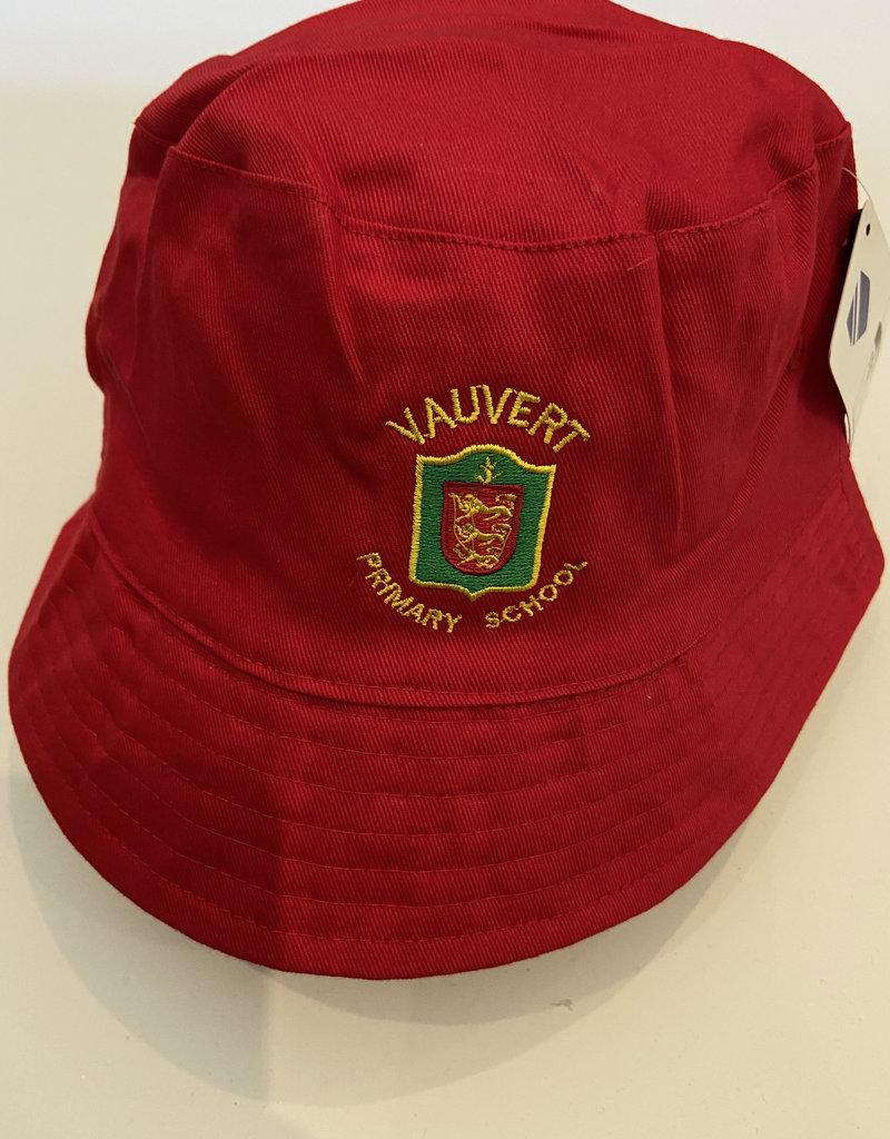 Vauvert Sun Hat