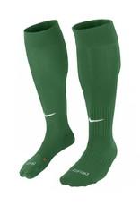 Vale Rec Football Socks