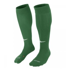 Vale Rec Football Socks
