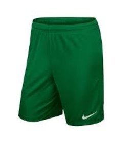 Vale Rec Shorts