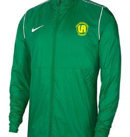 Vale Rec Rain Coat