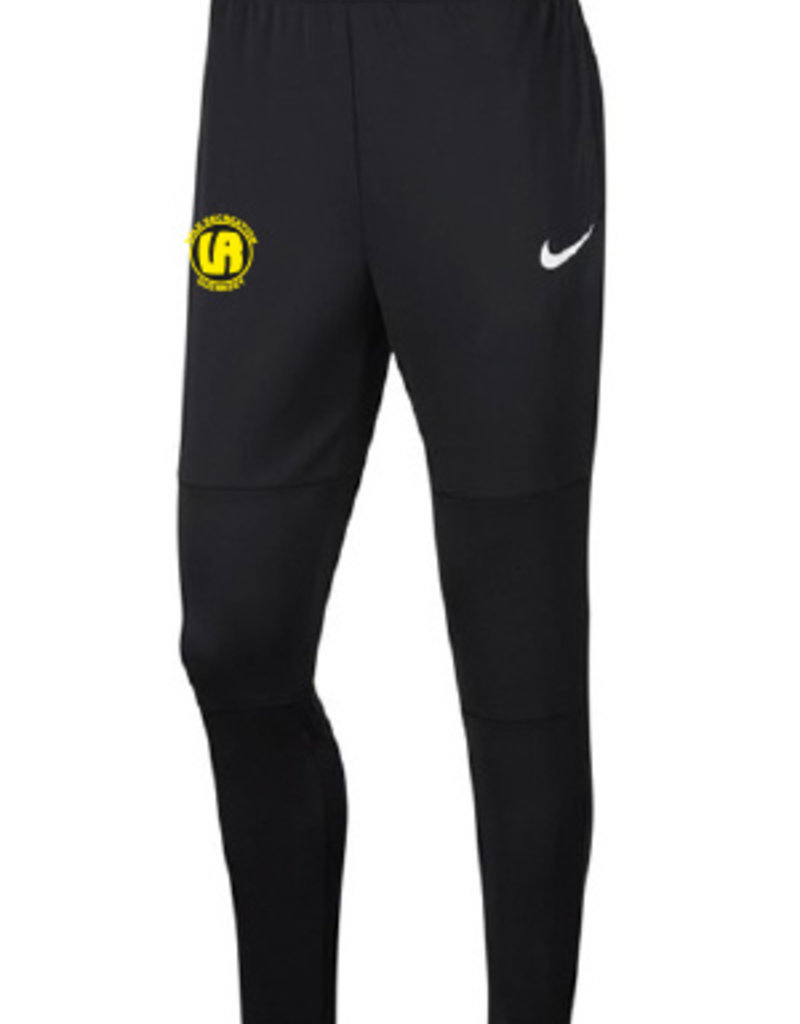 Vale Rec Track Pant