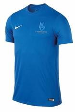 Les Beaucamps New PE T-Shirt