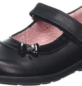 Start Rite Maria Shoe