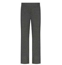 DL Girls Slim Fit Trousers