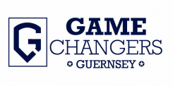 Game Changers Guernsey