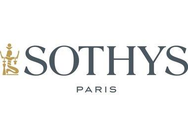 | Sothys |