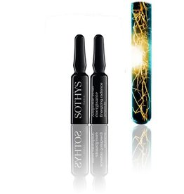 SOTHYS -20% Ampoules éclat énergisantes - Sothys