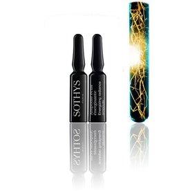 SOTHYS -30% Ampoules éclat énergisantes - Sothys