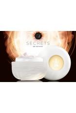 SOTHYS Secrets de Sothys® - La Crème 128